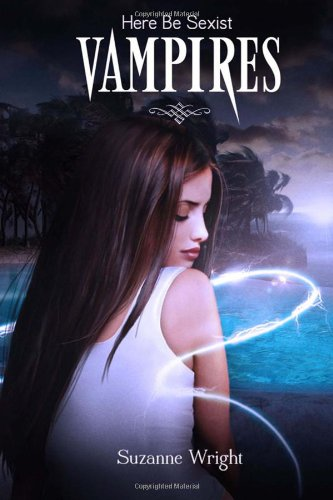 Download Here Be Sexist Vampires (The Deep In Your Veins Series) pdf epub