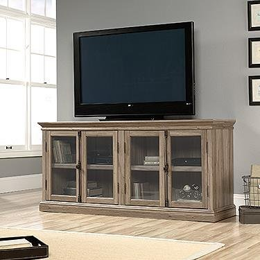 Collection Barrister Bookcase - 6