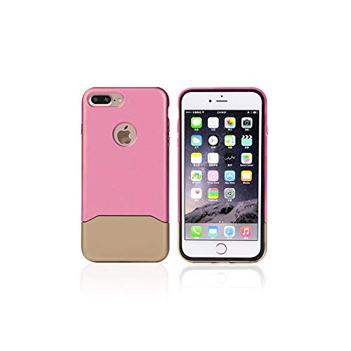 Dual Layer Protective Cover Case for iPhone 7 4.7