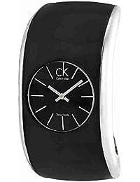 CK Ladies Small Watches Gloss K6094101 - WW