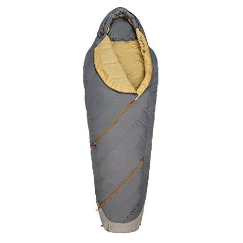 Kelty Nylon Sleeping Bag - 4