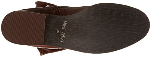 West Women's Nine Cognac Noriko Riding CZ0Hxqd