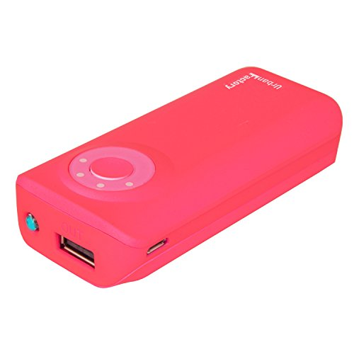 urban-factory-external-battery-pack-for-smartphones-universal-retail-packaging-pink