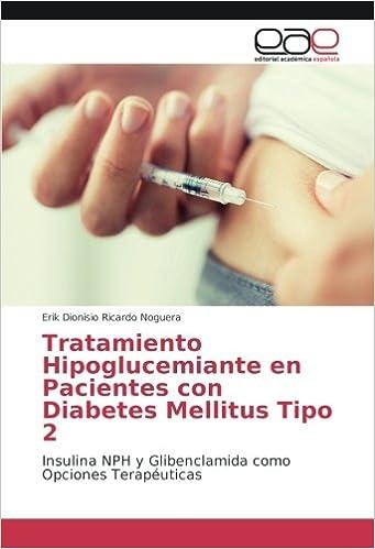 tratamiento de la diabetes carnosinasa