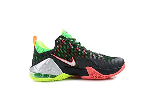 Lebron Mens Low Xii Xii Nike Lebron Low Mens Nike Aj34L5R