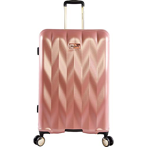 Juicy Couture Luggage - 8