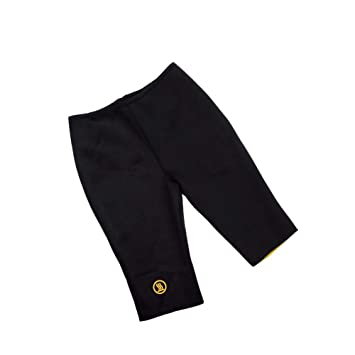 CNKM Pantalones De Control De La Ropa Interior para Adelgazar Correa De Modelado De Cintura Taloneras