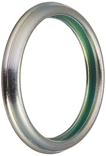 Galleon Subaru 803916010 Oil Drain Plug Washer