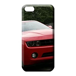 iphone 4 4s covers Protection Protective cell phone covers chevy camero ss