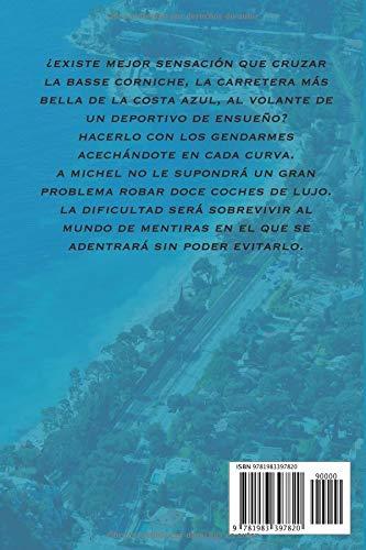 RPM: Revoluciones por minuto: Amazon.es: M. A. Talavera, Marta Aguilella: Libros