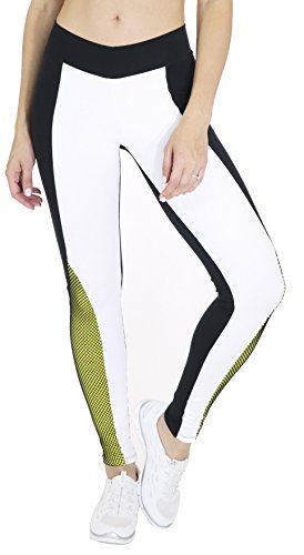 Brazilian Workout Legging - Vibes by Canoan