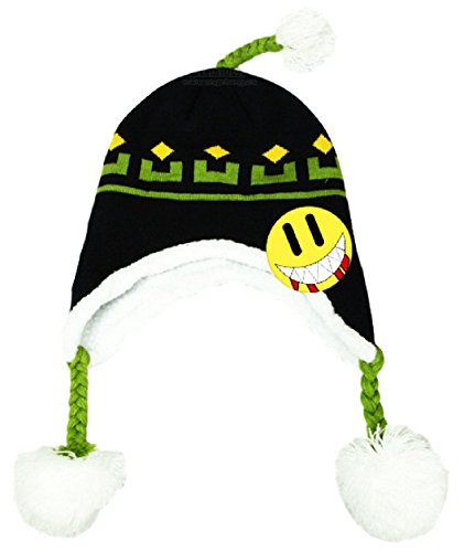 GK Dramatical Knitted Costume Cosplay product image