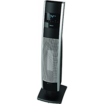 Amazon Com Jarden Consumer Heater Bch9212 U Bionaire