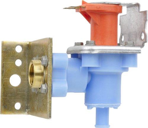Maytag Inlet Valve Water - Whirlpool 99001359 Water Valve