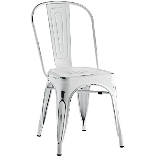 lexmod-promenade-side-chair-white