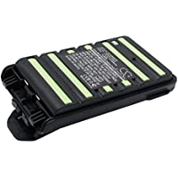 Cameron Sino Rechargeble Battery for ICOM BP-264