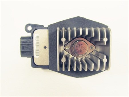 Blower Speed Controller OEM NEW - Blower Controller Relay