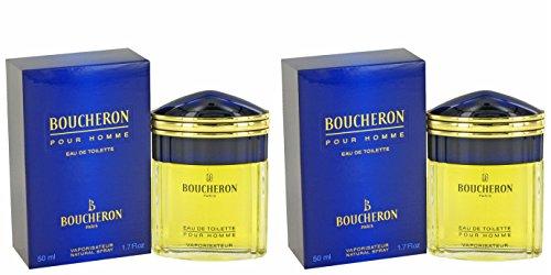boucheron-cologne-for-men-17-oz-eau-de-toilette-spray-2-pack-a-free-wings-cologne-34-oz-shower-gel