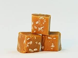 product image for Velatis | Vanilla Chewy Sea Salt - Half Pound Box