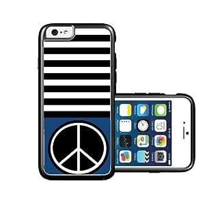 chen-shop design RCGrafix Brand Shawnex-SpringInk-Hipster-Llama-Alpaca-Space iPhone 6 Case - Fits NEW Apple iPhone 6 high quality