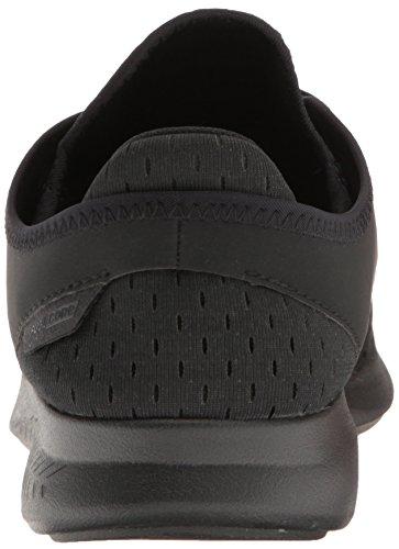 New Balance Chaussures de Running Pour Homme - - Noir/Fantôme,