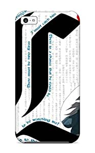fenglinlinDeath Note Feeling iphone 6 4.7 inch On Your Style Birthday Gift Cover Case 1687504K91368576