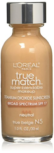 loreal-paris-true-match-super-blendable-makeup-true-beige-1-fl-oz