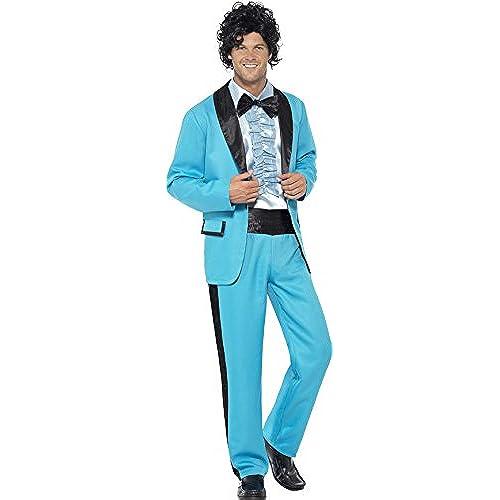 80s Prom: Amazon.com