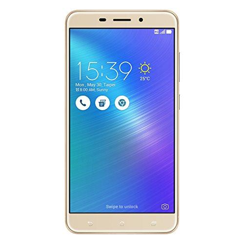ASUS-Zenfone-3-Laser-Smartphone-libre-4G-pantalla-55-pulgadas--32-GB--Doble-SIM--Android-60-Marshmallow