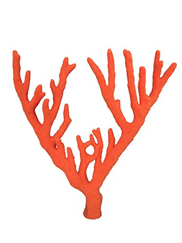 WECO South Pacific Coral Replica Tree Sponge - Lrg by WECO South Pacific