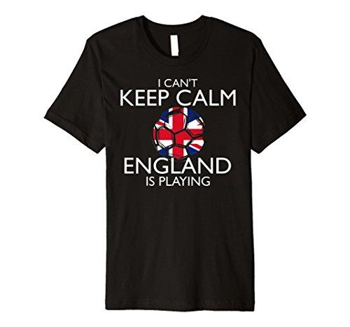 9d7d6887 England soccer t-shirts il miglior prezzo di Amazon in SaveMoney.es
