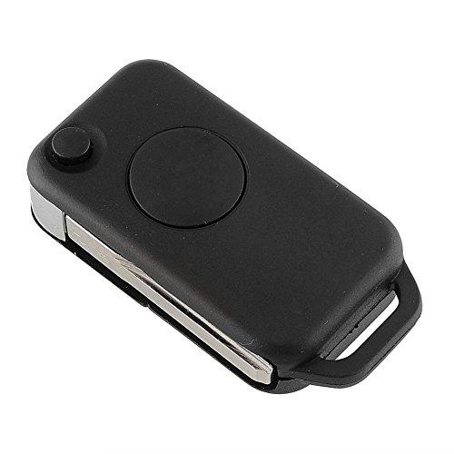 executive keyless remotes - 5