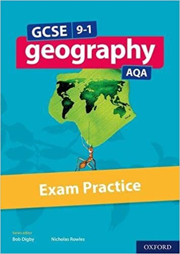 grade 8 geography past papers