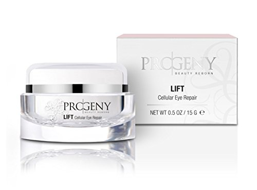 Best Eye Lift Cream - 2