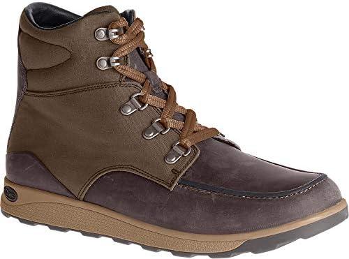 Chaco Men s Teton Hiking Boot
