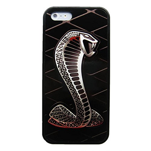 new-ford-shelby-cobra-gt-500-mustang-emblem-iphone-case-and-samsung-case-iphone-7-black-case