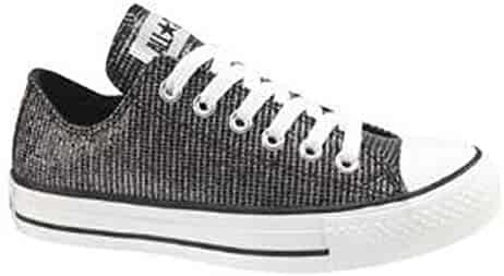 2279e8fb7617 Shopping Romwe or Converse - Fashion Sneakers - Shoes - Women ...