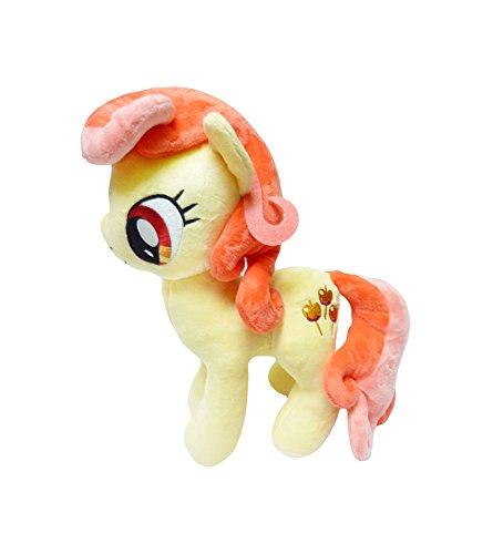 My Little Pony: 14-inch Apple Bumpkin Friendship Plush