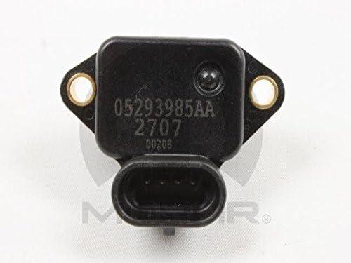 Manifold Absolute Pressure Sensor Mopar 0514 9056AA