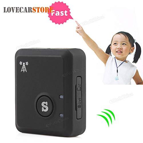 Agp Retail Box - Star-Shopinc - Vibration & Sound Sensor Auto Car Alarm Remote Security Anti-theft System Vehicle GSM Car Alarm Call Back + AGPS Tracking Device