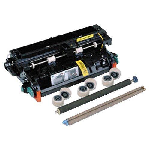 Price comparison product image Lexmark 41X1225 Printer Maintenance Kit 110V for MS621,  MS622