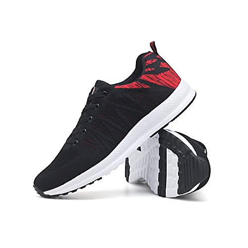 Suppl Nouvelles Chaussures Automne Hommes De Yxlong Sport B4qB5Yfw