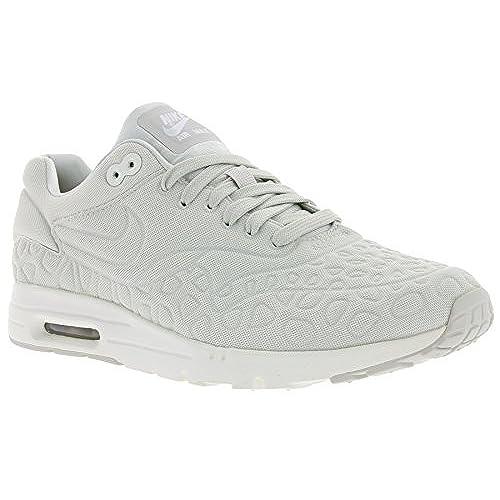 Nike 844882-003, Chaussures de Sport Femme