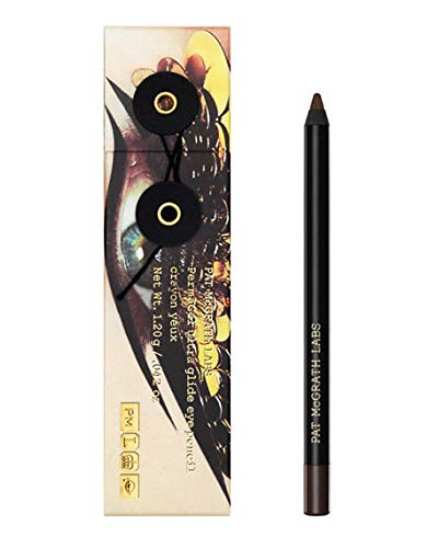 Pat Mcgrath Labs Permagel Ultra Glide Eye Pencil - (Shade)