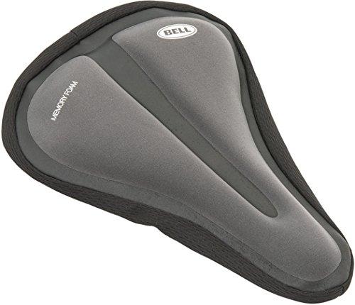 Bell COOSH 700 Memory Foam Seat Pad