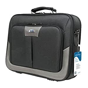 "PEDEA 15.6"" Laptop Case ""Premium"" - grey by PEDEA"