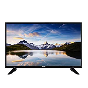 "Vestel 32HD7100 32"" 81 Ekran Smart LED TV"