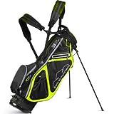 Sun Mountain 2017 3.5 LS Stand Golf Bag