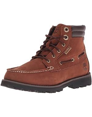 Oakwell K Hiking Boot