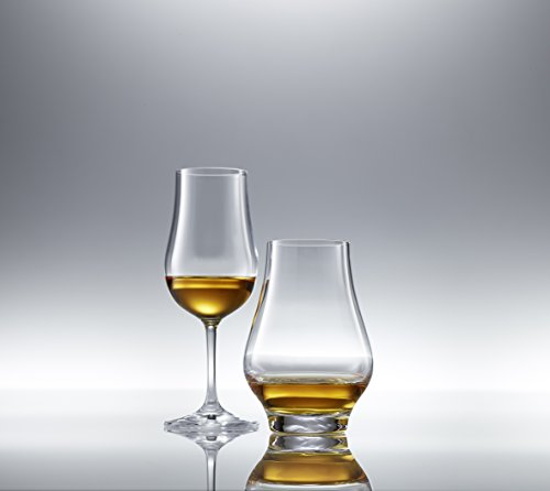 Buy schott zwiesel glasses whiskey